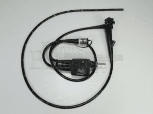 Fujinon Video Colonoscope