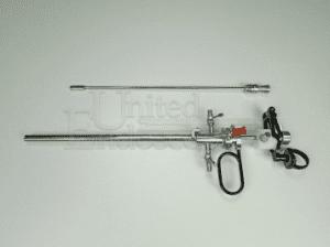 Richard Wolf Refurbished Endoscopy Equipment
