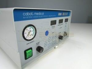 Insufflator-4000-2-360x270