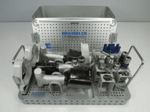 Endoscope Machine